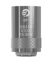 Испаритель Joyetech BF SS316 (Cubis, eGo AIO)