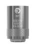 Испаритель BF SS316 (0,5 Ом)