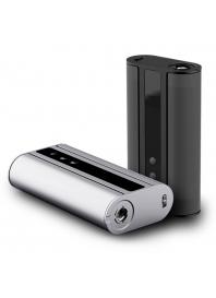 Eleaf iStick TC 100 W (без аккумуляторов)