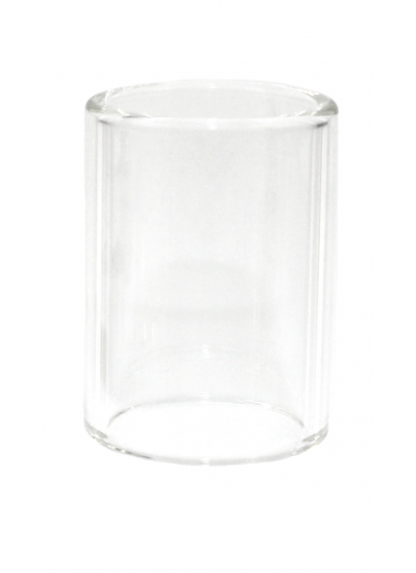 http://ecigdiscount.ru/537-1016-thickbox/smennaja-kolba-ehpro-billow-v2-nano-steklo.jpg