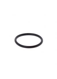 Уплотнительное кольцо Oring для Eleaf Melo 2