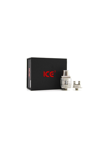 https://ecigdiscount.ru/625-1135-thickbox/wotofo-ice-cube.jpg