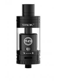 Smok TF-RTA G4 4,5 мл