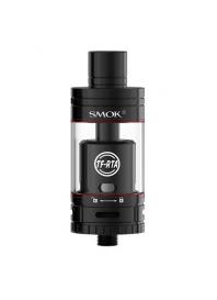 Smok TF-RTA G2 4,5 мл