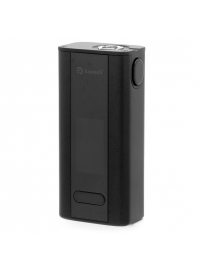 Joyetech Cuboid Mini SIMPLE 80W