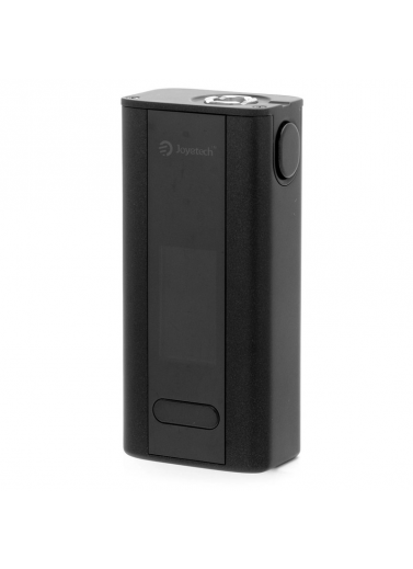 https://ecigdiscount.ru/634-1431-thickbox/joyetech-cuboid-mini-simple-80w.jpg
