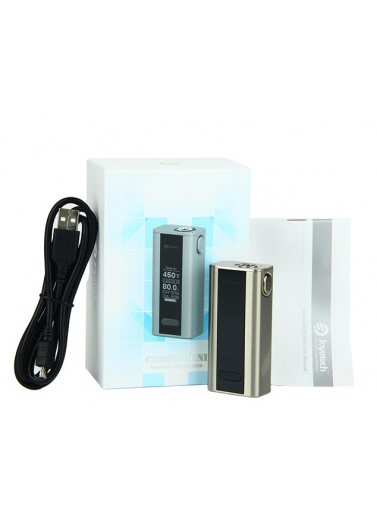 http://ecigdiscount.ru/634-1433-thickbox/joyetech-cuboid-mini-simple-80w.jpg