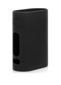 Чехол iStick Pico силиконовый (75W)
