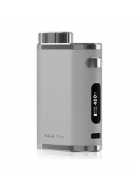 Eleaf iStick Pico 75W (Simple)