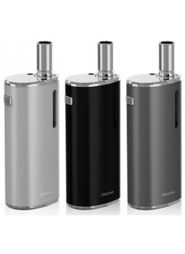 http://ecigdiscount.ru/662-1205-thickbox/inano-kit-650-mach.jpg
