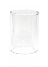 Сменная колба (стекло) Billow V2