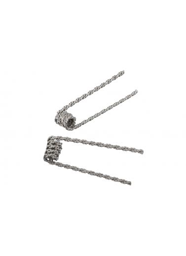 http://ecigdiscount.ru/671-1214-thickbox/namotka-hive-kanttal-wire-30-30-awg2-05-om.jpg