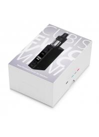 Joyetech eVic VTwo Mini с карт. Cubis Pro