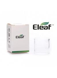Сменная колба Eleaf Melo 3