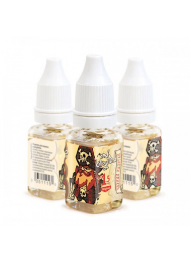 http://ecigdiscount.ru/692-1244-thickbox/oncloud-30-ml.jpg
