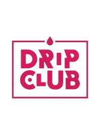 Концентрат Drip Club