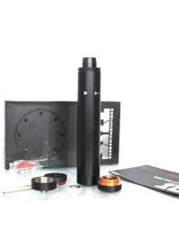 Комплект мехмод Subzero 24 mm Clone (без аккумулятора)