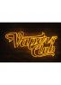 Глицерин Vapes Club, 100 мл.