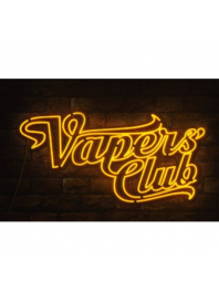 Пропиленгликоль Vapers Club, 100 мл