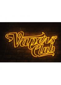 Пропиленгликоль Vapers Club, 100 мл