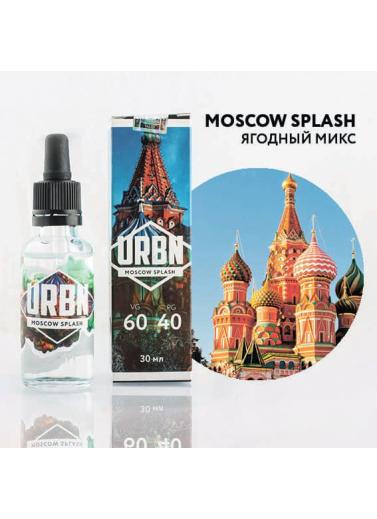 http://ecigdiscount.ru/720-1292-thickbox/urbn-30ml.jpg