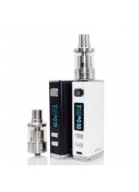 Электронная сигарета EhPro Evok 80 W (без аккумулятора)