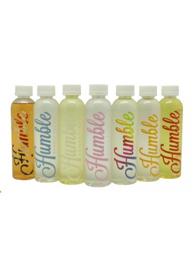 http://ecigdiscount.ru/740-1341-thickbox/humble-juice-120-ml.jpg
