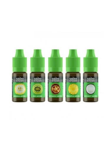 http://ecigdiscount.ru/757-1372-thickbox/aromatizator-smoke-kitchen-jungle-juice-10-ml.jpg