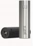 Аккумулятор Eleaf IJust S 3000 мАч