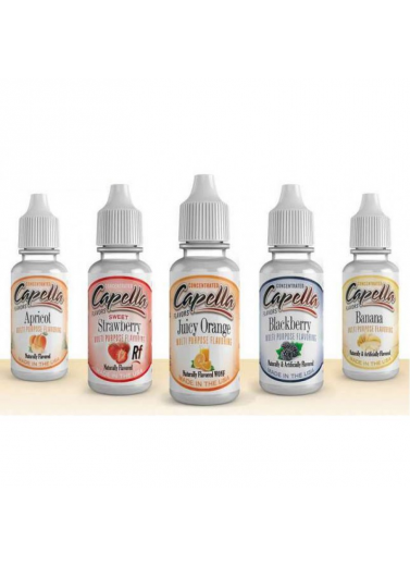 https://ecigdiscount.ru/783-1412-thickbox/aromatizator-capella-flavors-10-ml.jpg