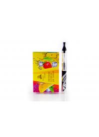 Электронная сигарета Revanche Беломор 1100 мАч