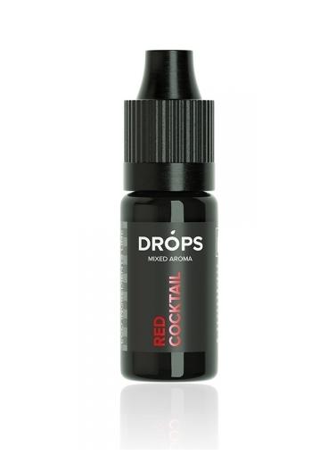 http://ecigdiscount.ru/790-1448-thickbox/aromatizator-drops-10-ml.jpg