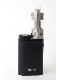 Набор iStick Pico + Online Tank + аккумулятор