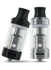 Картомайзер Joyetech ORNATE