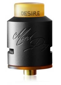Desire Mad Dog (клон)