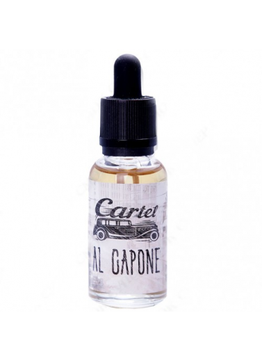 http://ecigdiscount.ru/827-1619-thickbox/cartel-30-ml.jpg