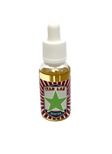 http://ecigdiscount.ru/831-1848-thickbox/star-lab-30-ml.jpg