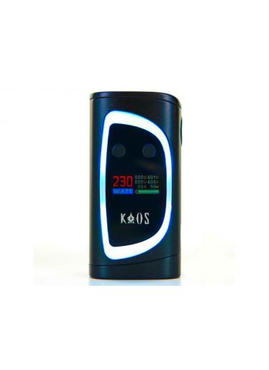 http://ecigdiscount.ru/832-1632-thickbox/sigelei-kaos-spectrum-230w.jpg