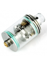 Theorem Atomizer by Wismec 22mm