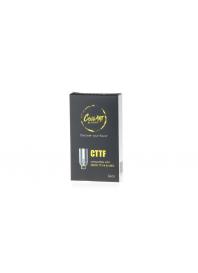 Испаритель CoilART CTTF  (SMOK TFV4 & TF V4 Mini)