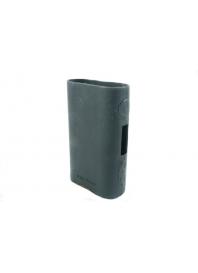 Чехол силиконовый для Eleaf iPower 80W