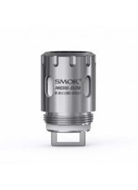 Испаритель SMOK Micro-CLP2 Coils 0.3ohm