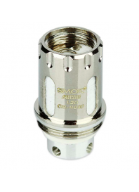 Испаритель SMOK Micro MTL на 1.2 Om