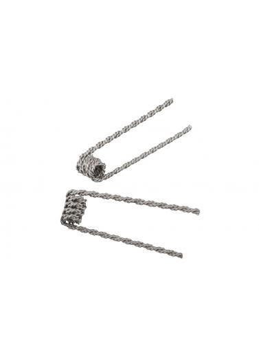 http://ecigdiscount.ru/888-1745-thickbox/namotka-hive-kanttal-wire-30-30-awg2-05-om.jpg
