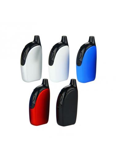http://ecigdiscount.ru/893-2203-thickbox/joyetech-atopack-penguin.jpg