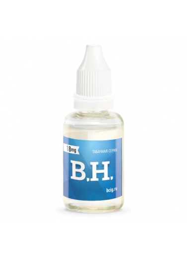 http://ecigdiscount.ru/894-1755-thickbox/revanche-30-ml.jpg