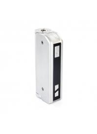 Pioneer4You IPV2 Mini 70W