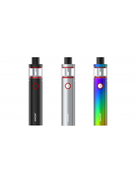 SMOK Vape Pen Plus 3000мАч