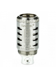 Испаритель SMOK TFV4 Quadruple Coil/Q4 Head 0,15 Ом