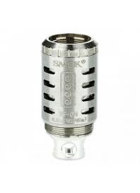 Испаритель SMOK TFV4 Quadruple Coil/Q4 Head 0,15 Ом